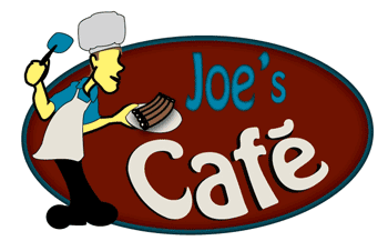 Joes Cafe
