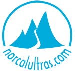 norcal ultras logo